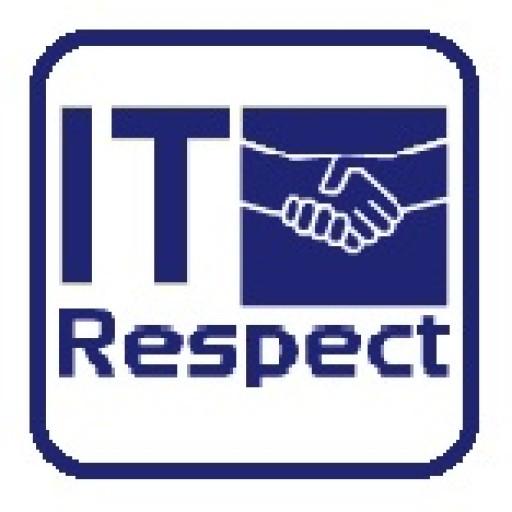 IT Respect